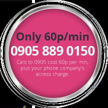 call details